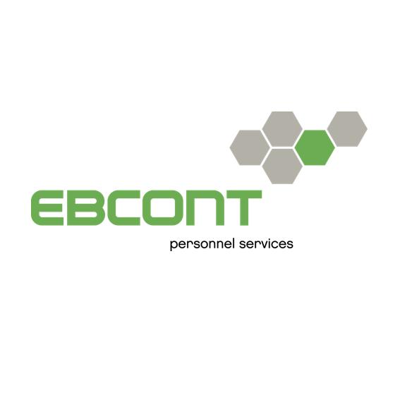 ebcont_LOGO